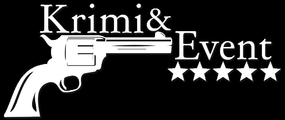 Krimi und Event